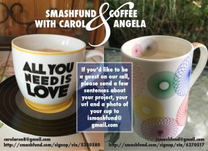 Smashfund and Coffee6_29